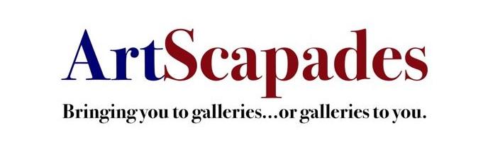ArtScapades